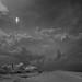 SpaceX Demo-2 Launch (NHQ202005300065)