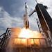 SpaceX Demo-2 Launch (NHQ202005300127)