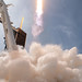 SpaceX Demo-2 Launch (NHQ202005300126)