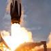 SpaceX Demo-2 Launch (NHQ202005300124)