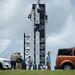 SpaceX Demo-2 Preflight (NHQ202005290006)
