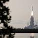 Mars 2020 Perseverance Launch (NHQ202007300005)