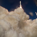 Mars 2020 Perseverance Launch (NHQ202007300026)