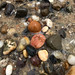 Herring Cove Beach rocks