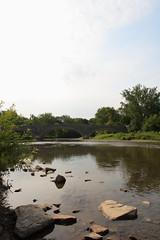 Río Humber