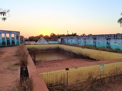 Bafata, Guinea-Bissau