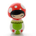 snuggle Heroes Collection Momiji