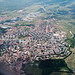 Last look at Cluj-Napoca