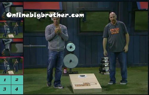 BB13-C4-7-12-2011-12_25_14 | by onlinebigbrother.com