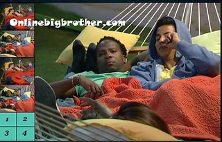 BB13-C4-7-12-2011-12_30_34 | by onlinebigbrother.com