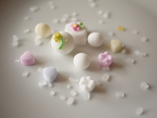 07 12 chambre de sucre front studio flickr for Chambre de sucre