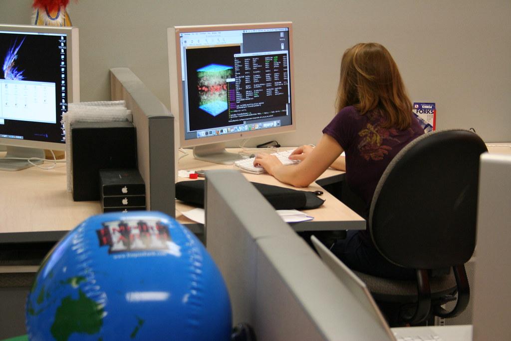 Computer Science  Aplicates Student Room