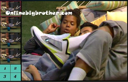 BB13-C2-7-16-2011-12_15_03.jpg | by onlinebigbrother.com