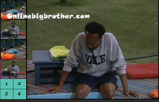 BB13-C4-7-16-2011-2_00_40.jpg | by onlinebigbrother.com