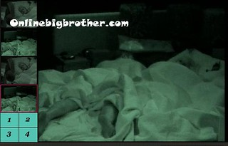 BB13-C4-7-16-2011-2_56_40.jpg | by onlinebigbrother.com