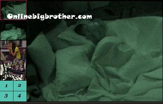 BB13-C2-7-17-2011-3_21_02.jpg | by onlinebigbrother.com