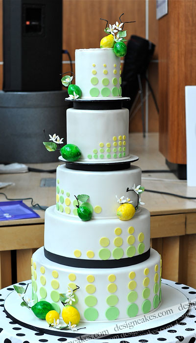 green bay wedding cakes lemons and limes wedding cake christine pereira flickr 14966