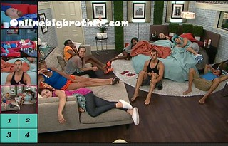 BB13-C4-7-18-2011-5_23_23.jpg | by onlinebigbrother.com