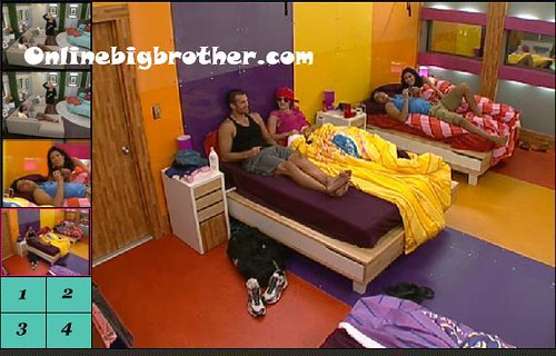 BB13-C4-7-18-2011-3_59_23.jpg | by onlinebigbrother.com
