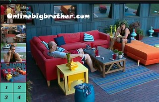 BB13-C4-7-19-2011-5_31_40.jpg | by onlinebigbrother.com