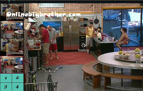 BB13-C4-7-19-2011-5_38_20.jpg | by onlinebigbrother.com