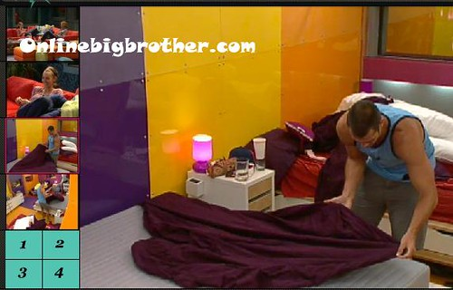 BB13-C3-7-20-2011-1_21_25.jpg | by onlinebigbrother.com