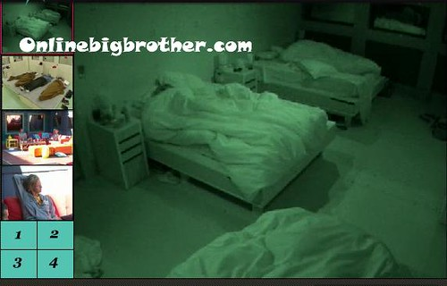 BB13-C2-7-20-2011-8_30_23.jpg | by onlinebigbrother.com