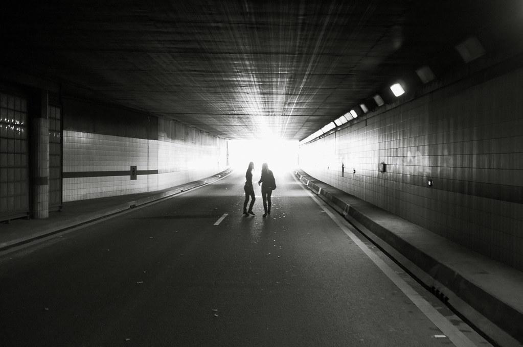 _DSF3533   by Pierre Wayser
