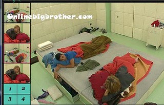 BB13-C3-7-23-2011-2_37_37.jpg | by onlinebigbrother.com