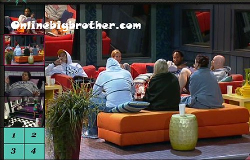 BB13-C1-7-24-2011-2_05_30.jpg | by onlinebigbrother.com