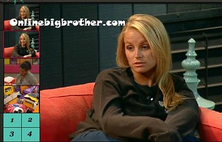 BB13-C1-7-24-2011-11_44_18.jpg | by onlinebigbrother.com