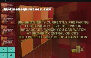 BB13-C4-7-28-2011-1_10_43.jpg | by onlinebigbrother.com
