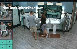 BB13-C4-7-29-2011-1_25_03.jpg | by onlinebigbrother.com