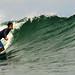 chuy surf copy