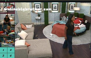 BB13-C2-7-31-2011-2_00_14.jpg | by onlinebigbrother.com