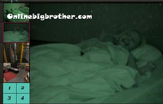 BB13-C1-8-1-2011-2_12_07.jpg | by onlinebigbrother.com