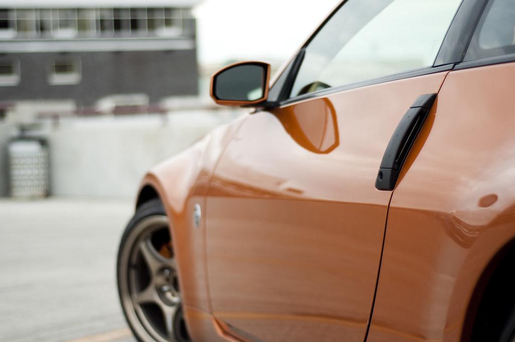 Collection Nissan 350z Black Door Handles Pictures - Losro.com