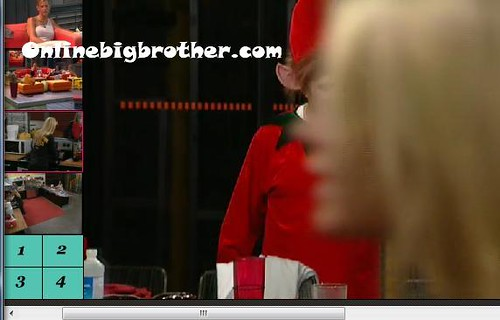 BB13-C3-8-2-2011-11_47_03.jpg | by onlinebigbrother.com
