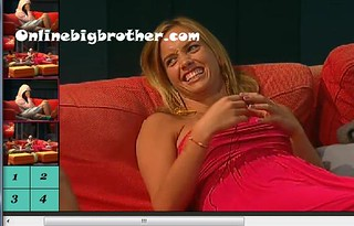 BB13-C3-8-3-2011-12_56_03.jpg | by onlinebigbrother.com