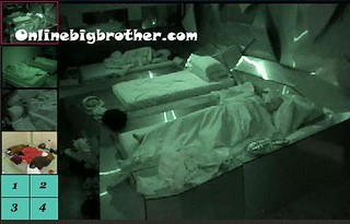 BB13-C2-8-4-2011-4_38_37.jpg | by onlinebigbrother.com