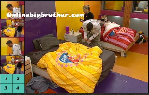 BB13-C1-8-7-2011-12_40_40.jpg | by onlinebigbrother.com