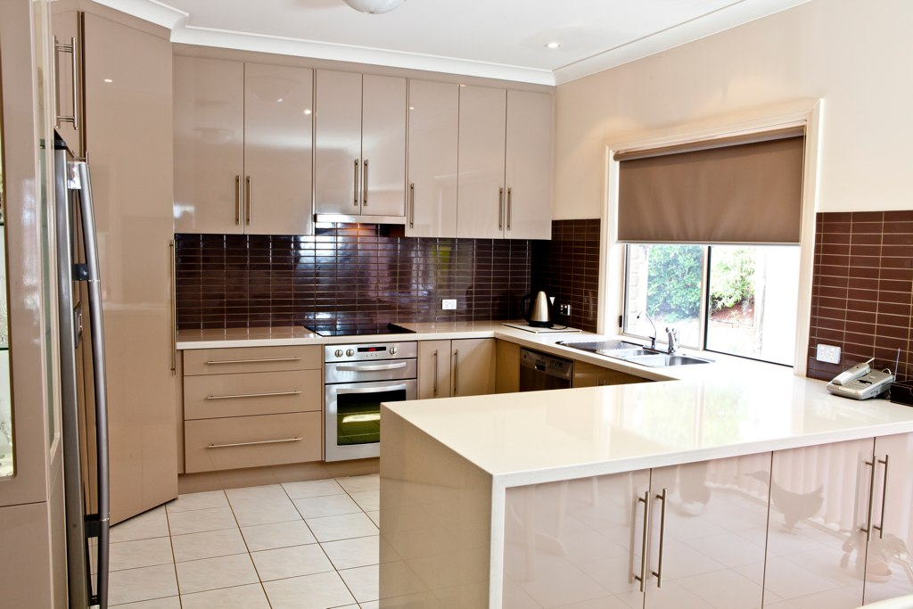 Kitchen Designs Essastone