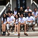 Summer Interns 2011