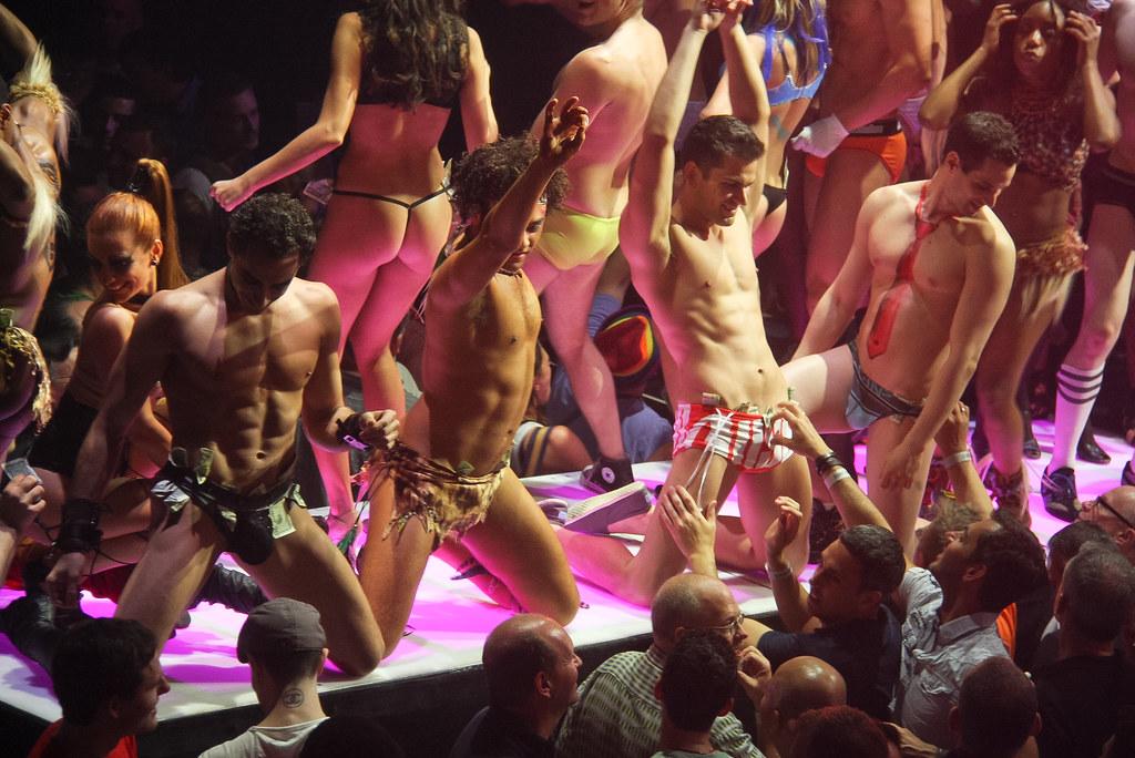 Broadway bares xxi masterpiece broadway bares xxi master flickr broadway bares xxi masterpiece by pozmagazine stopboris Gallery