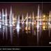 Paseando por: Santa Susana (Barcelona)