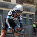 Carla Ryan - Giro Donne, stage 10