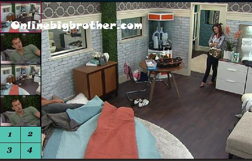 BB13-C2-7-12-2011-1_18_34 | by onlinebigbrother.com