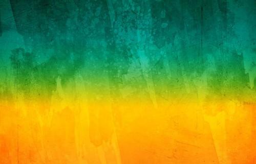 Free Grunge Watercolor Stock BackgroundsEtc Wallpaper - De ...