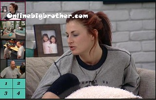 BB13-C2-7-14-2011-1_38_45.jpg | by onlinebigbrother.com