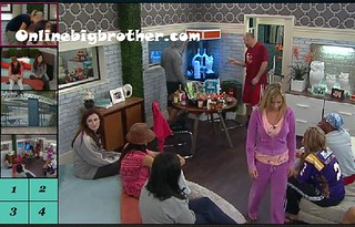 BB13-C2-7-14-2011-11_49_27.jpg | by onlinebigbrother.com
